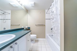 "Photo 14: 1507 3070 GUILDFORD Way in Coquitlam: North Coquitlam Condo for sale in ""LAKESIDE TERRACE"" : MLS®# R2226403"