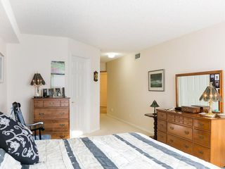 Photo 17: 313 9449 19 Street SW in Calgary: Palliser Condo for sale : MLS®# C4162789