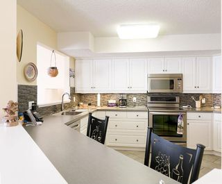 Photo 13: 313 9449 19 Street SW in Calgary: Palliser Condo for sale : MLS®# C4162789