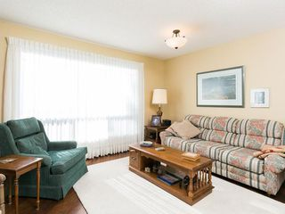 Photo 7: 313 9449 19 Street SW in Calgary: Palliser Condo for sale : MLS®# C4162789