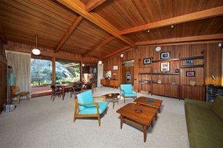 Photo 4: MOUNT HELIX House for sale : 5 bedrooms : 10088 Sierra Vista Ave. in La Mesa
