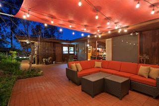 Photo 24: MOUNT HELIX House for sale : 5 bedrooms : 10088 Sierra Vista Ave. in La Mesa