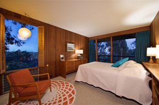 Photo 15: MOUNT HELIX House for sale : 5 bedrooms : 10088 Sierra Vista Ave. in La Mesa