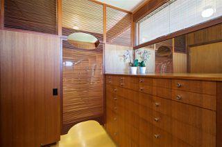 Photo 18: MOUNT HELIX House for sale : 5 bedrooms : 10088 Sierra Vista Ave. in La Mesa