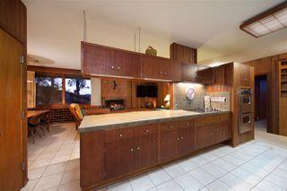 Photo 8: MOUNT HELIX House for sale : 5 bedrooms : 10088 Sierra Vista Ave. in La Mesa
