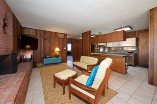Photo 10: MOUNT HELIX House for sale : 5 bedrooms : 10088 Sierra Vista Ave. in La Mesa