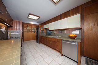 Photo 7: MOUNT HELIX House for sale : 5 bedrooms : 10088 Sierra Vista Ave. in La Mesa