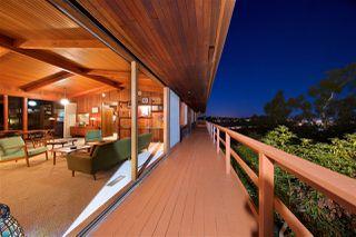 Photo 22: MOUNT HELIX House for sale : 5 bedrooms : 10088 Sierra Vista Ave. in La Mesa