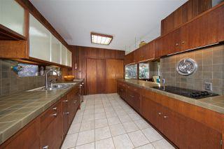Photo 6: MOUNT HELIX House for sale : 5 bedrooms : 10088 Sierra Vista Ave. in La Mesa