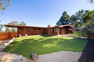 Photo 19: MOUNT HELIX House for sale : 5 bedrooms : 10088 Sierra Vista Ave. in La Mesa