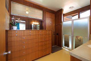 Photo 16: MOUNT HELIX House for sale : 5 bedrooms : 10088 Sierra Vista Ave. in La Mesa