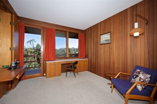 Photo 11: MOUNT HELIX House for sale : 5 bedrooms : 10088 Sierra Vista Ave. in La Mesa