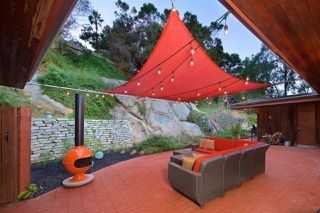 Photo 20: MOUNT HELIX House for sale : 5 bedrooms : 10088 Sierra Vista Ave. in La Mesa