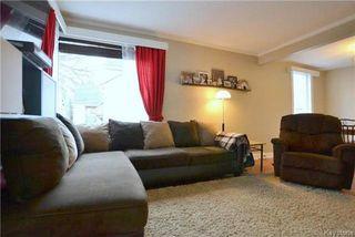 Photo 4: 230 Albany Street in Winnipeg: Bruce Park Residential for sale (5E)  : MLS®# 1802882