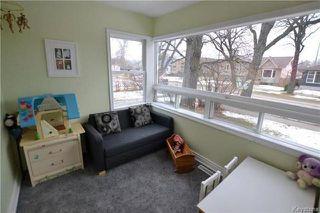 Photo 2: 230 Albany Street in Winnipeg: Bruce Park Residential for sale (5E)  : MLS®# 1802882