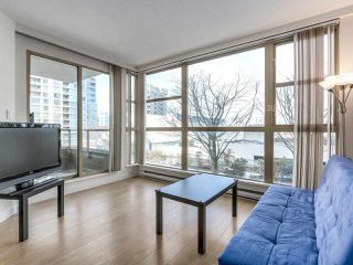 "Photo 8: 501 8297 SABA Road in Richmond: Brighouse Condo for sale in ""ROSARIO GARDENS"" : MLS®# R2240987"