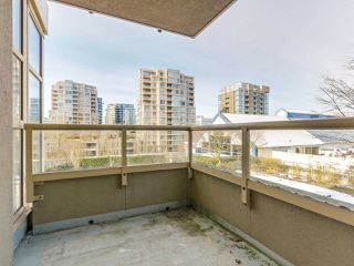 "Photo 11: 501 8297 SABA Road in Richmond: Brighouse Condo for sale in ""ROSARIO GARDENS"" : MLS®# R2240987"