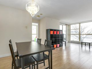 "Photo 4: 501 8297 SABA Road in Richmond: Brighouse Condo for sale in ""ROSARIO GARDENS"" : MLS®# R2240987"