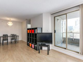 "Photo 10: 501 8297 SABA Road in Richmond: Brighouse Condo for sale in ""ROSARIO GARDENS"" : MLS®# R2240987"