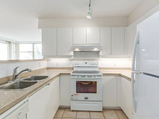 "Photo 3: 501 8297 SABA Road in Richmond: Brighouse Condo for sale in ""ROSARIO GARDENS"" : MLS®# R2240987"
