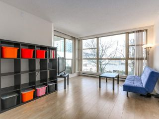 "Photo 7: 501 8297 SABA Road in Richmond: Brighouse Condo for sale in ""ROSARIO GARDENS"" : MLS®# R2240987"