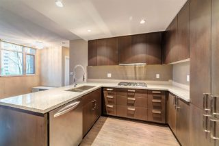 Photo 8: 312 1155 THE HIGH Street in Coquitlam: North Coquitlam Condo for sale : MLS®# R2246600