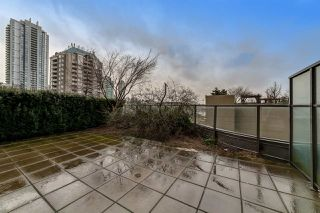 Photo 13: 312 1155 THE HIGH Street in Coquitlam: North Coquitlam Condo for sale : MLS®# R2246600