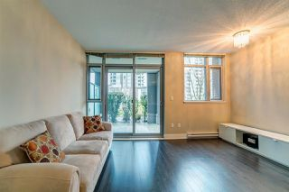 Photo 12: 312 1155 THE HIGH Street in Coquitlam: North Coquitlam Condo for sale : MLS®# R2246600