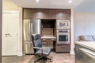 Photo 10: 312 1155 THE HIGH Street in Coquitlam: North Coquitlam Condo for sale : MLS®# R2246600