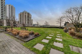 Photo 19: 312 1155 THE HIGH Street in Coquitlam: North Coquitlam Condo for sale : MLS®# R2246600