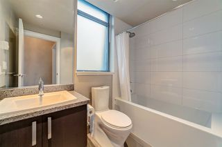 Photo 7: 312 1155 THE HIGH Street in Coquitlam: North Coquitlam Condo for sale : MLS®# R2246600