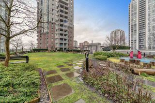 Photo 18: 312 1155 THE HIGH Street in Coquitlam: North Coquitlam Condo for sale : MLS®# R2246600