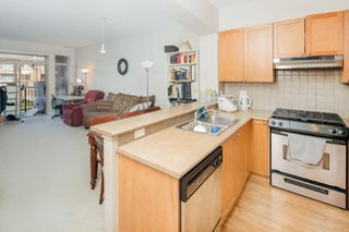 Photo 3: 310 2280 WESBROOK Mall in Vancouver: University VW Condo for sale (Vancouver West)  : MLS®# R2248108