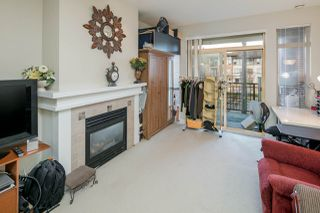 Photo 2: 310 2280 WESBROOK Mall in Vancouver: University VW Condo for sale (Vancouver West)  : MLS®# R2248108