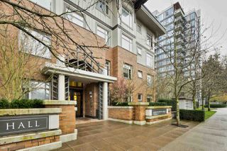 Photo 12: 310 2280 WESBROOK Mall in Vancouver: University VW Condo for sale (Vancouver West)  : MLS®# R2248108