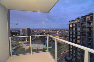 Photo 9: 1608 7468 LANSDOWNE ROAD in Richmond: Brighouse Condo for sale : MLS®# R2245076