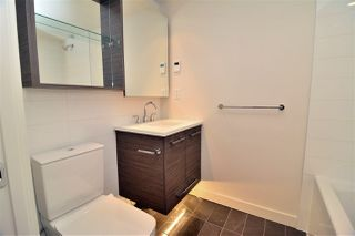 Photo 11: 1608 7468 LANSDOWNE ROAD in Richmond: Brighouse Condo for sale : MLS®# R2245076