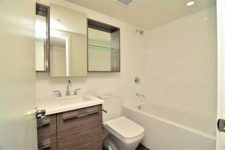 Photo 16: 1608 7468 LANSDOWNE ROAD in Richmond: Brighouse Condo for sale : MLS®# R2245076