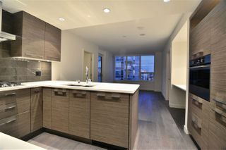 Photo 2: 1608 7468 LANSDOWNE ROAD in Richmond: Brighouse Condo for sale : MLS®# R2245076