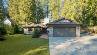 "Photo 4: 6085 237A Street in Langley: Salmon River House for sale in ""Tall Timbers"" : MLS®# R2248486"