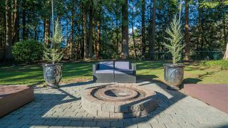 "Photo 17: 6085 237A Street in Langley: Salmon River House for sale in ""Tall Timbers"" : MLS®# R2248486"