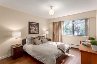 "Photo 10: 229 1844 W 7TH Avenue in Vancouver: Kitsilano Condo for sale in ""CRESTVIEW MANOR"" (Vancouver West)  : MLS®# R2248820"