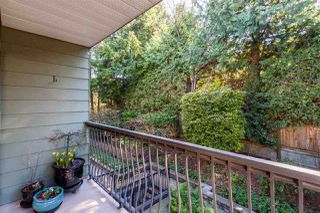 "Photo 14: 229 1844 W 7TH Avenue in Vancouver: Kitsilano Condo for sale in ""CRESTVIEW MANOR"" (Vancouver West)  : MLS®# R2248820"