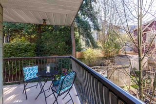 "Photo 16: 229 1844 W 7TH Avenue in Vancouver: Kitsilano Condo for sale in ""CRESTVIEW MANOR"" (Vancouver West)  : MLS®# R2248820"