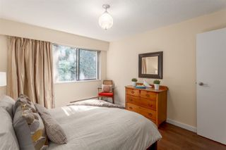 "Photo 11: 229 1844 W 7TH Avenue in Vancouver: Kitsilano Condo for sale in ""CRESTVIEW MANOR"" (Vancouver West)  : MLS®# R2248820"