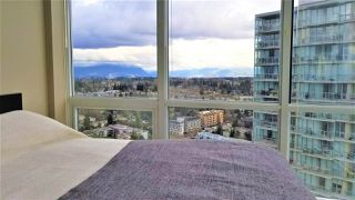 "Photo 10: 3307 13618 100 Avenue in Surrey: Whalley Condo for sale in ""Infinity Tower"" (North Surrey)  : MLS®# R2249920"