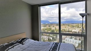 "Photo 7: 3307 13618 100 Avenue in Surrey: Whalley Condo for sale in ""Infinity Tower"" (North Surrey)  : MLS®# R2249920"