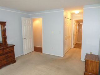 "Photo 13: 106 31930 OLD YALE Road in Abbotsford: Abbotsford West Condo for sale in ""ROYAL COURT"" : MLS®# R2254080"