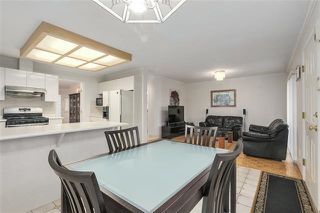 "Photo 10: 7656 HEATHER Street in Vancouver: Marpole House for sale in ""MARPOLE"" (Vancouver West)  : MLS®# R2255471"