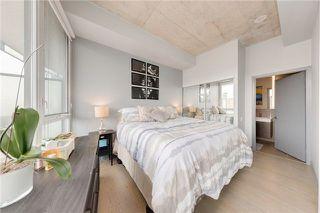 Photo 13: 318 King St E Unit #702 in Toronto: Moss Park Condo for sale (Toronto C08)  : MLS®# C4092267
